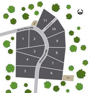 Sky Raider Plat Map Division 2